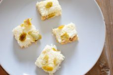 Coconut Lime Ginger Macadamia Bars-013