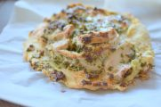 Blue Cheese Chicken Rosemary Galette-008