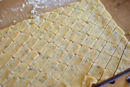 Sugared Mint Shortbread-012