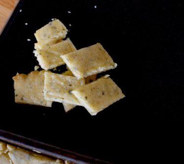 Sugared Mint Shortbread-015