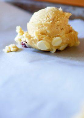 White Chocolate Macadamia Cookies-011