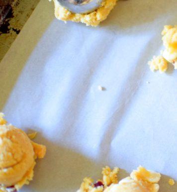 White Chocolate Macadamia Cookies-012
