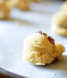 White Chocolate Macadamia Cookies-013