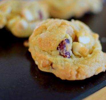 White Chocolate Macadamia Cookies-016