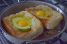 Avocado Dinosaur Eggs-006