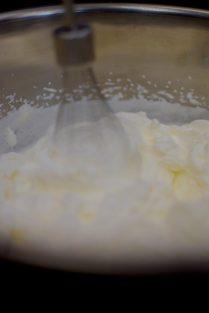 Boozy Ice Cream-012