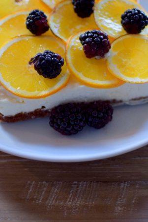 Orange Vanilla Clove Cheesecake Bars-005