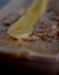 Peanut Butter Chocolate Swirl Banana Bread-002