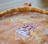Super Spiced Sweet Pumpkin Pie-002