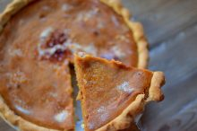 Super Spiced Sweet Pumpkin Pie-006