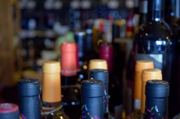 The Wine Gallery-017