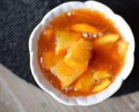 Cinnamon Orange Marmalade-001