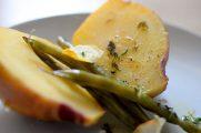 Lemon Thyme Roasted Turnips-003