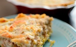 Manchego Green Chile Tamale Pie-009