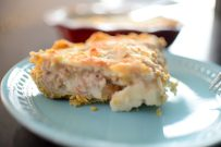 Manchego Green Chile Tamale Pie-010