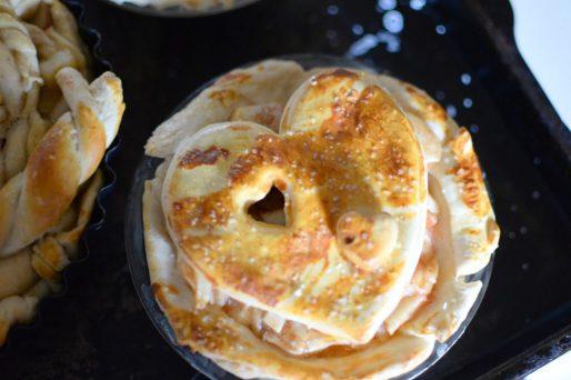 Pretzel Apple Pie-019