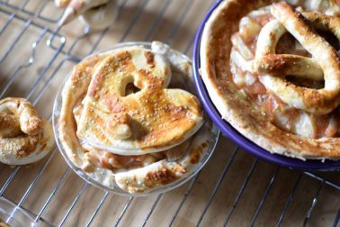 Pretzel Apple Pie-023