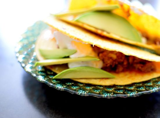 Baked Tacos-010