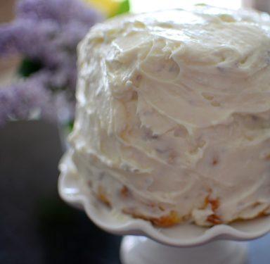 Sugared Lilac Cake-012