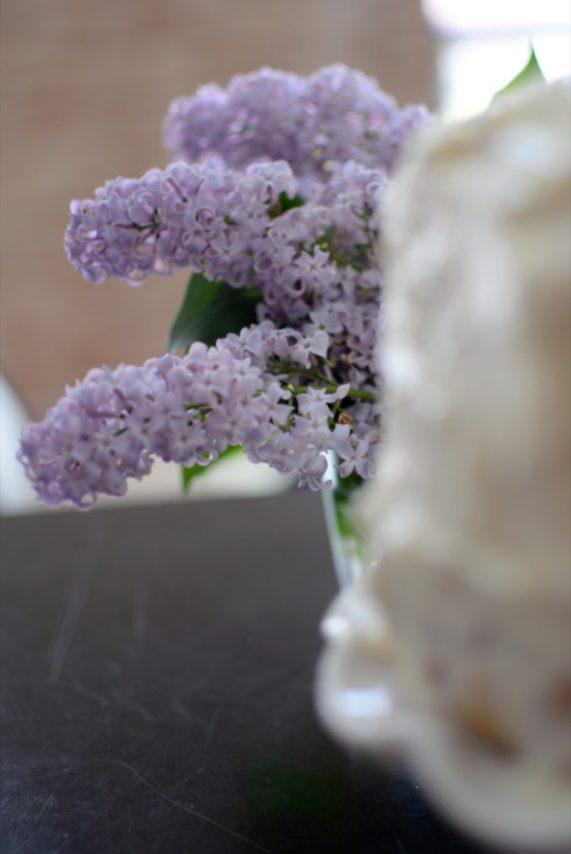 Sugared Lilac Cake-014