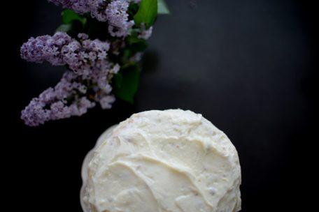 Sugared Lilac Cake-015