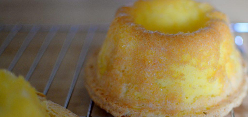 Coconut Macaroon Cake-019