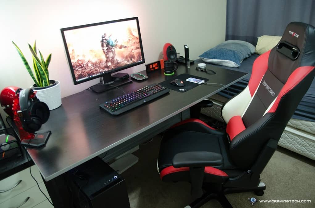 Best Computer Chair For Back