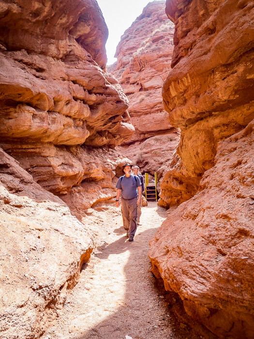 pingshanhu-grand-canyon