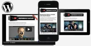 codecanyon youtube plugin