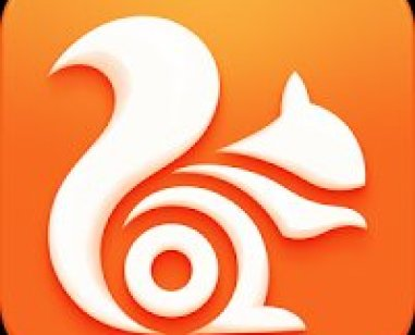 Download UC Browser Mini 9 2 Stable For Android From UCWeb