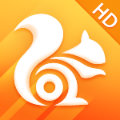 uc browser HD
