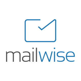 MailWise Free Android Email Client