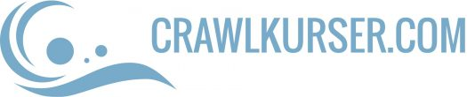 crawlkurser.com