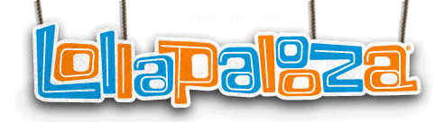 Lollapalooza Lineup leaked-The Killers, Red Hot Chili Peppers, Beyonce and more…