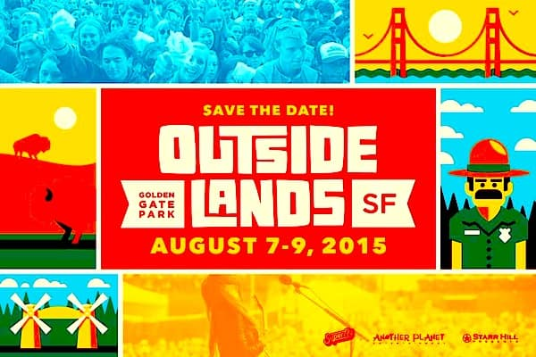 sf-outside-lands-2015