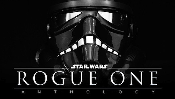 Ticket Giveaway Star Wars Rogue One San Francisco