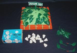 poison-ivy-spread