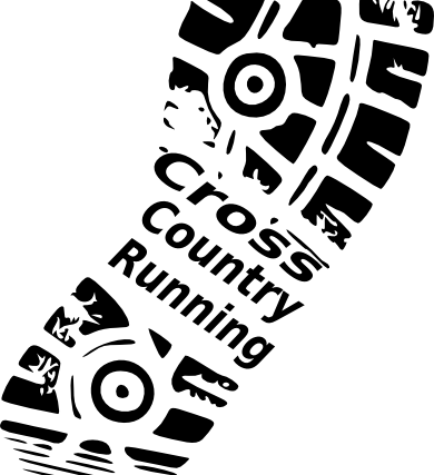 Cross Country Reminder (for children taking part in the