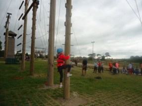 Year 4 residential[14]