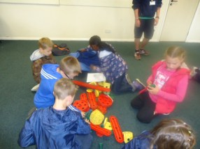 Year 4 residential[16]