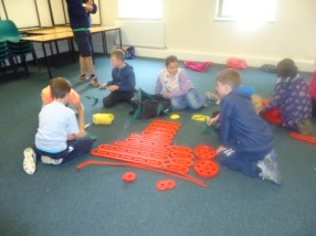 Year 4 residential[17]