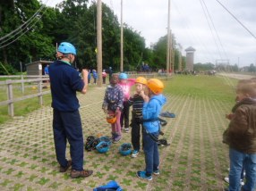 Year 4 residential[18]