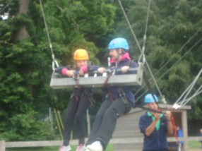 Year 4 residential[25]