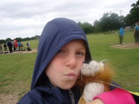Year 4 residential[26]