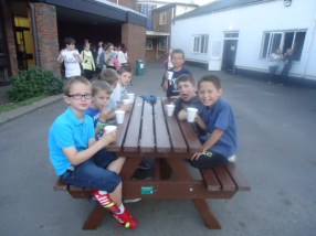 Year 4 residential[36]