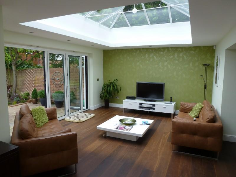 living room extension pictures wall shelves decorating ideas house extensions kent kitchen craymanor with glass roof