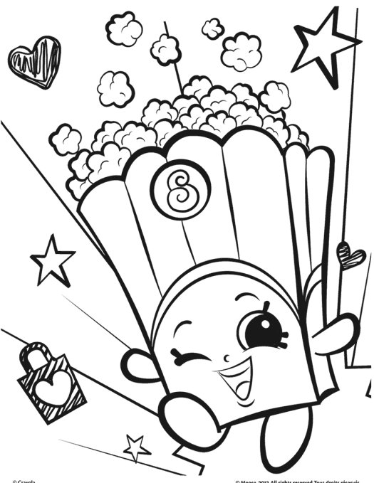 crayola coloring pages coloring book printable
