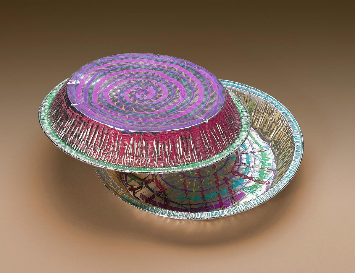 Celebration Cymbals craft