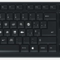 Gaming Chair Companies Lean Forward The Brand Keyboard Is Sponsored By Everyone -craziest Gadgets