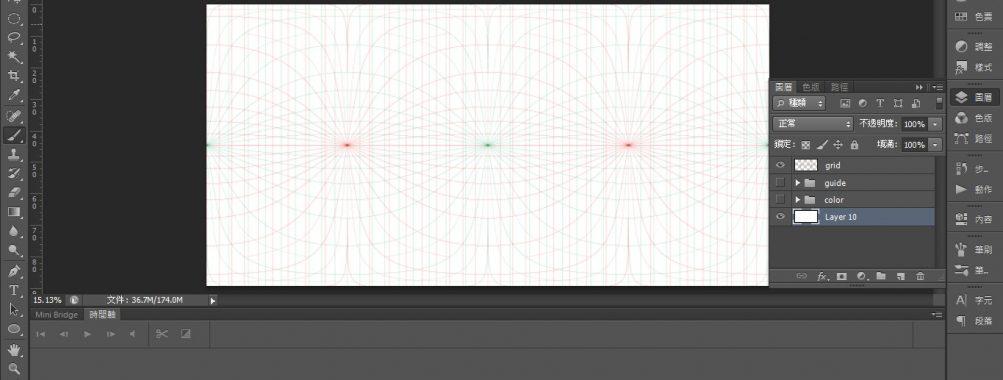 360度環景照片製作教學 - 瘋後製討論區-永遠學不完